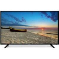 τηλέοραεις LCD SMART TV