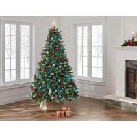 Χριστουγεννιάτικα δέντρα-διακοσμητικά δέντρα