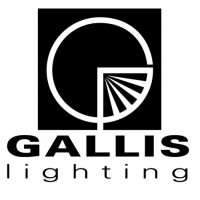 Gallis Lighting