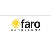 Faro Barcelona Light