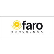 Faro Barcelona Light