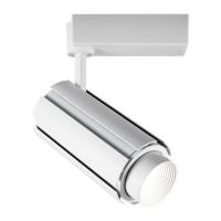 spot ραγας LED