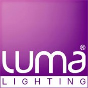 Luma lighting