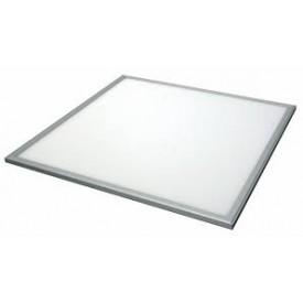 φωτιστικα led LED Πάνελ Οροφής 60x60 Ουδέτερο χρώμα