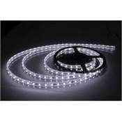 LED STRIPS ΤΑΙΝΙΑ LED