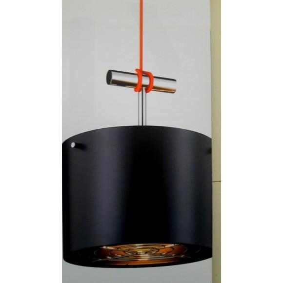 16145 zabelis lighting κρεμαστο φωτιστικο μοντερνο