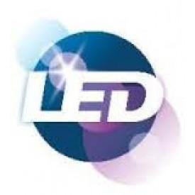 φωτιστικα led LED LED