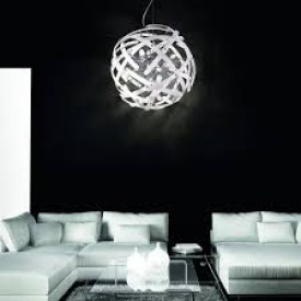 LEMON SP12 IDEAL LUX 12 lamps IDEAL LUX