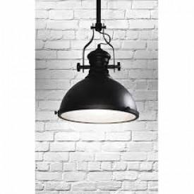 vintage light ΜΟΝΟΦΩΤΟ ONA COLLECTION Home Lighting