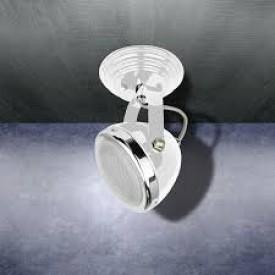 ΣΠΟΤ 1 ΦΩΤΟ ΕΠΙΤΟΙΧΟ JUNO COLLECTION Home Lighting