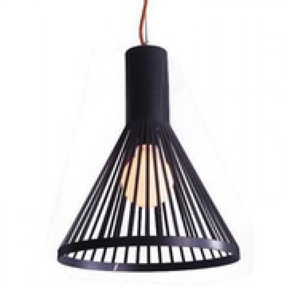 Μοντέρνο Φωτιστικό Μονόφωτο Κρεμαστό InLight 4337 Inlight
