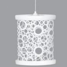 Μοντέρνο Φωτιστικό Μονόφωτο Κρεμαστό InLight 4340Β Inlight