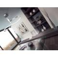 φωτιστικα led NUR 4980 MANTRA Φωτιστικά LED