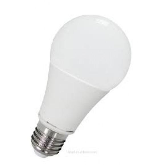 φωτιστικα led LED ΛΑΜΠΕΣ Ε27 10WATT UNIVERSE warm λαμπα led E27