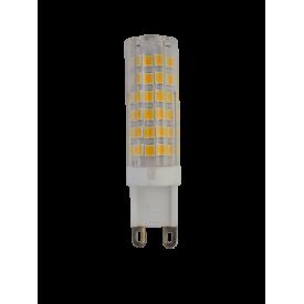 φωτιστικα led LED G9 6watt - Ψυχρό λαμπα led G9