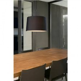 VOLTA FARO PENDANT LAMP Faro Barcelona Light