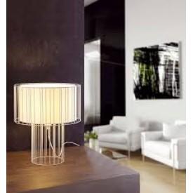 LINDA Faro Barcelona Light