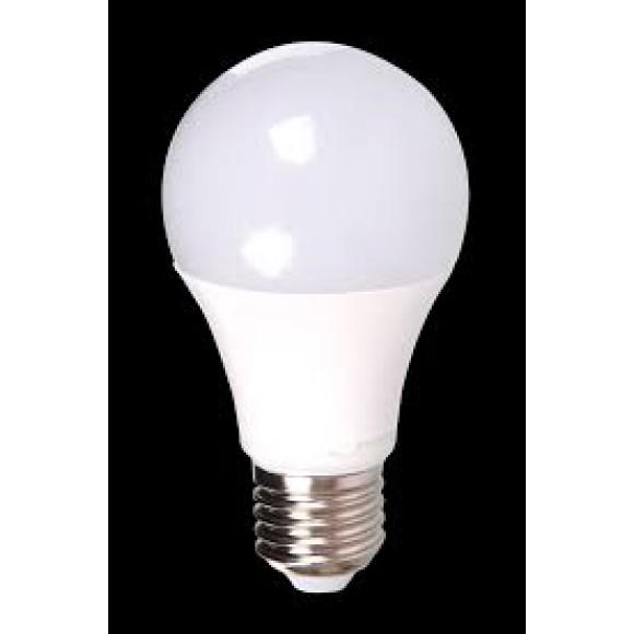 φωτιστικα led ΛΑΜΠΑ E27 10WATT LED INLIGHT DIMMABLE inlight λαμπα led E27