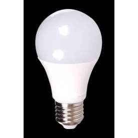 ΛΑΜΠΑ E27 10WATT LED INLIGHT DIMMABLE 6500Κ COOL λαμπα led E27
