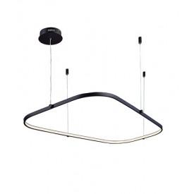 φωτιστικα led Minimal φωτιστικό LED