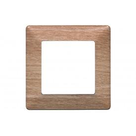 valena life light wood