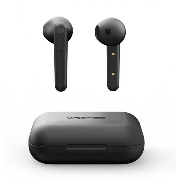 URBANISTA Ακουστικά Ψείρες STOCKHOLM True Wireless Dark Clown 1035202 Multimedia & Gadgets