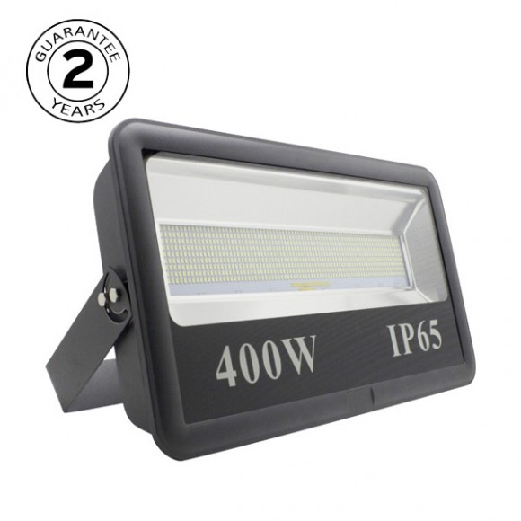 Προβολέας LED SMD IP65 400W 6000K Spotlight 5619