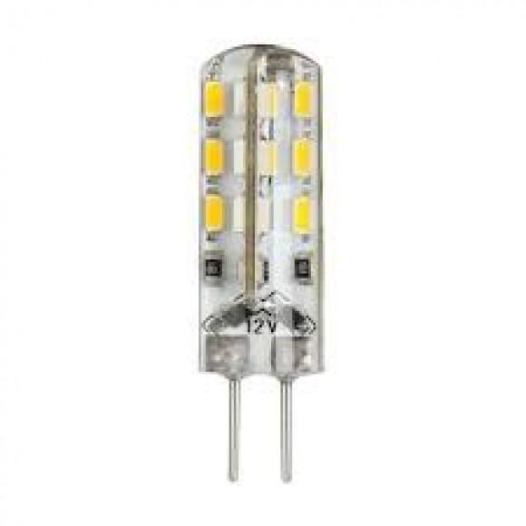 φωτιστικα led ΛΑΜΠΑ LED 12 VOLT λαμπα led 12v