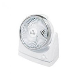 ΑΝΕΜΙΣΤΗΡΑΣ box fan iq pac-101 Ανεμιστήρες Box Fan