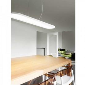 φωτιστικα led LED LIGHT by PERENZ INDUSTRIAL Φωτιστικά LED